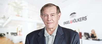 Edward Sanditen