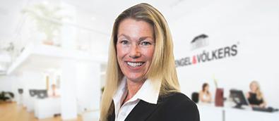 Cathy Markle