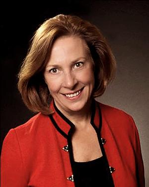 Diana Sauvigne'