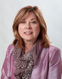 Margie Minkara