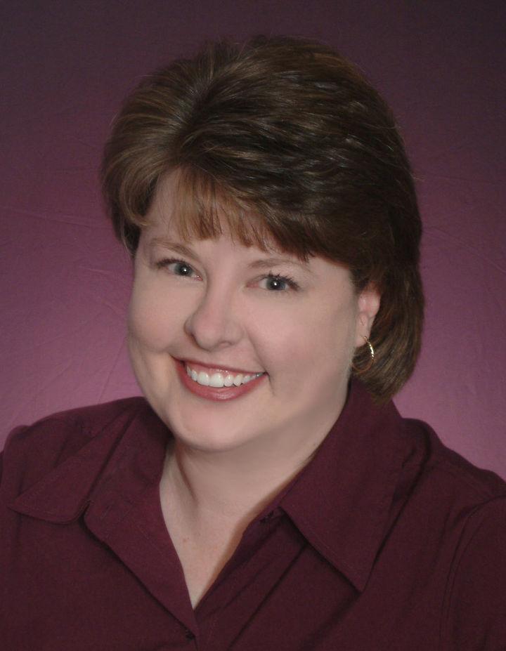 Sharon Doane