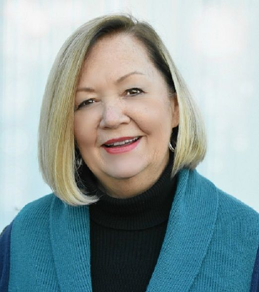 Linda J Smith