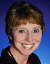 Linda Lelak