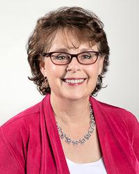Judy Wittenberg