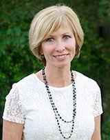 Cathy Tomlinson