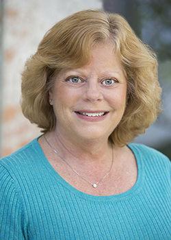 Barbara Flam
