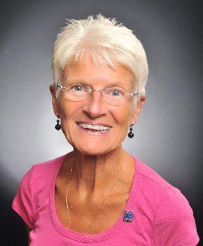 Carol Guse