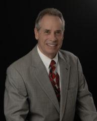 Harvey Imberg