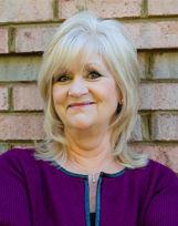 Sharon Cunningham