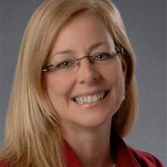 Louisa Egan