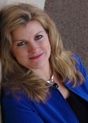 Mary Beth LaShoto