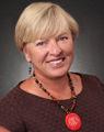 Jill Wyatt