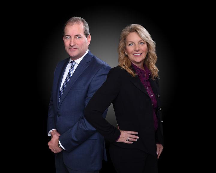 Team  Tordik Real Estate Group