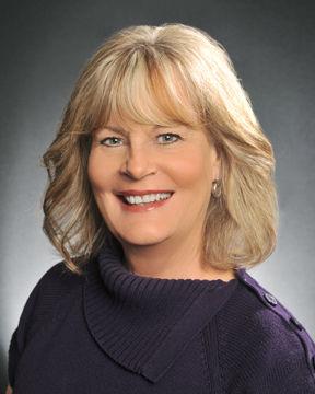 Susan  Hamberger