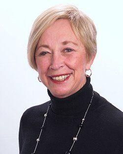 Nancy McCarthy