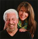 Carl & Rae-Lynne Swigart