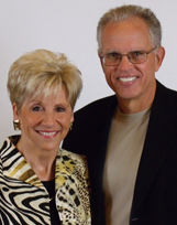 Jean & John Stinebaugh