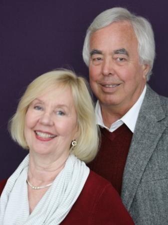 Gary & Karen Snavely