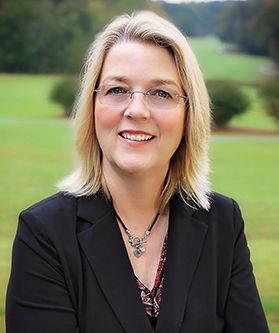 Janet Sloan