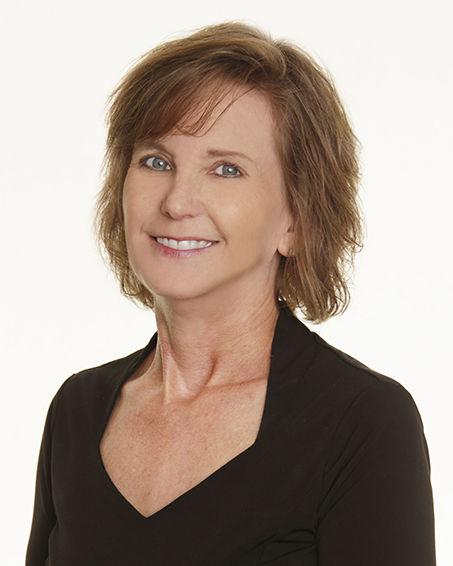 Vicki Dell