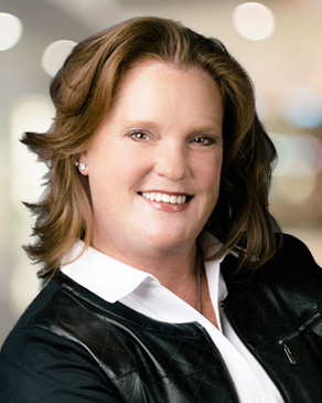 Renee Kunsman-Morris