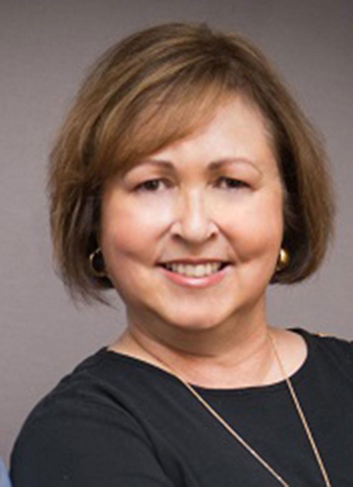 Stephanie McCarty