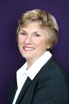 Janie Simmons