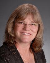 Leslie Garwood