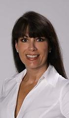 Linda Petrilli