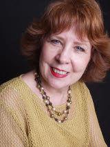 Susan Kenny
