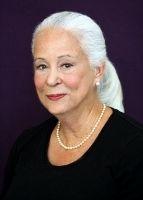 Cynthia Harrison