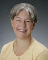 Carla Ford