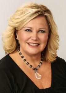 Carolyn Gibson
