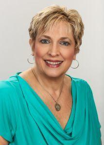 Marcia Kesler