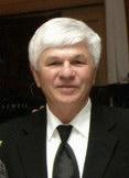Gary E. Allen