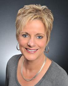 Janice Slaven