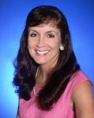 Tina Porter