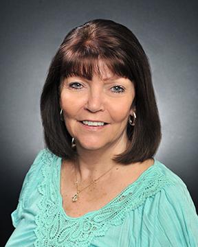 Diane Galvin