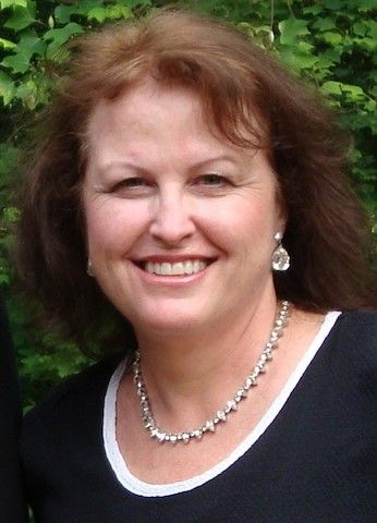 Jannette Carlson