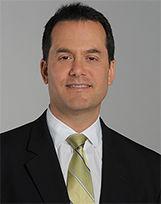 Jeffrey Arron