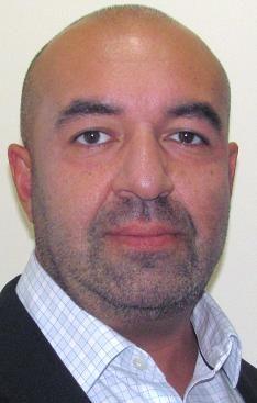 Ahmad Jamil