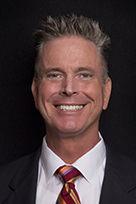 Jeff Blumer