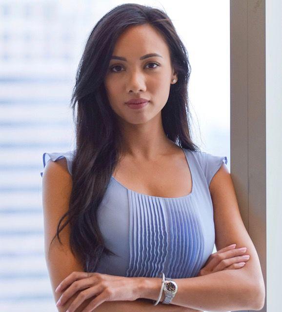 Jennifer Vu