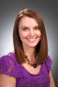 Dana Valentine