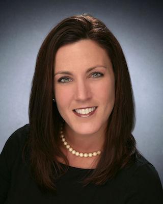 Jodi Johnston