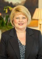 Lorraine Ankarstran