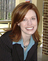 Jessica Coates