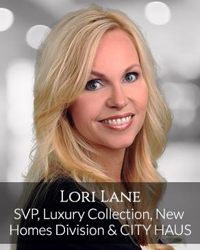 Luxury Division