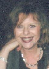 Barbara Fischhof