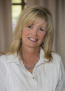 Susan Clowdus Real Estate